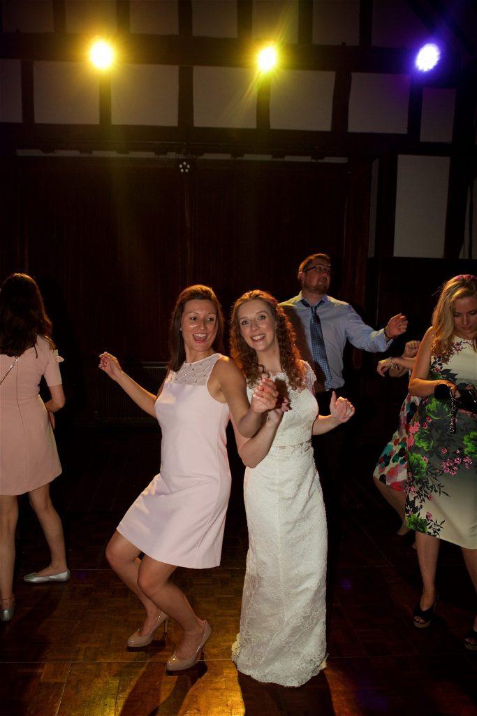 wedding-dance-photography-046