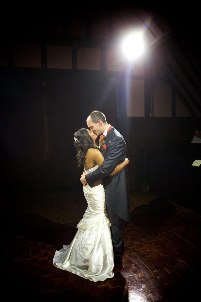 wedding-dance-photography-048