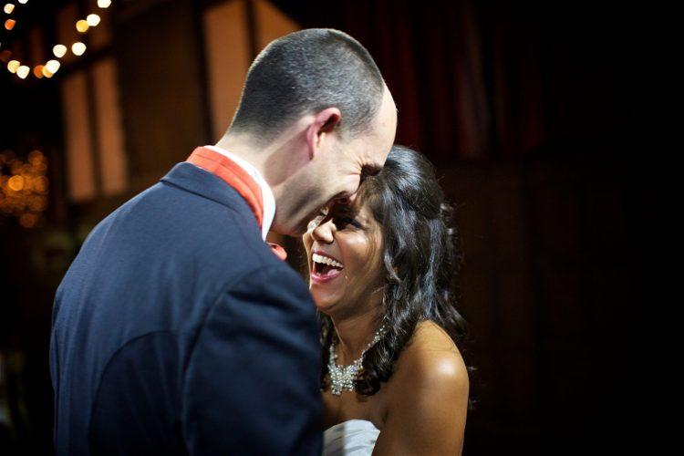 wedding-dance-photography-051
