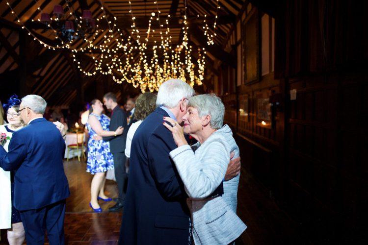 wedding-dance-photography-054