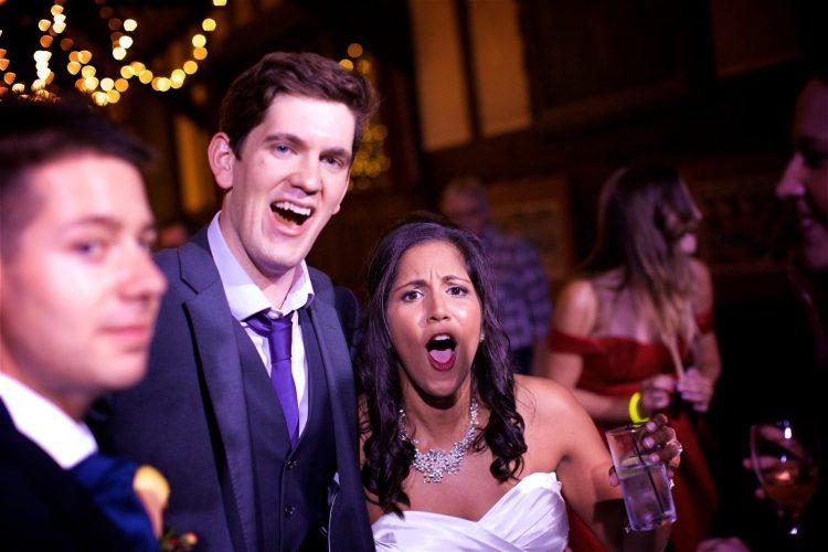 wedding-dance-photography-056