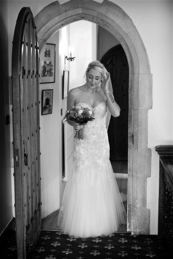 amberley-castle-may-wedding-canda-123