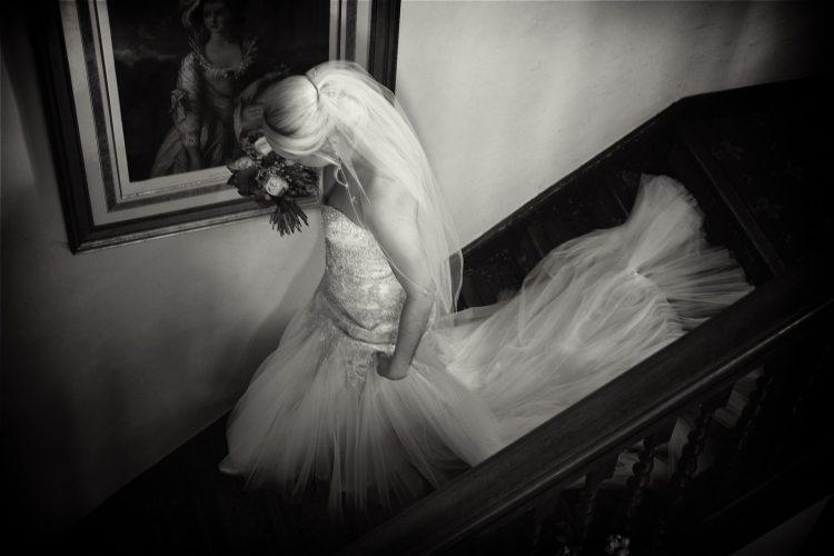 amberley-castle-may-wedding-canda-133