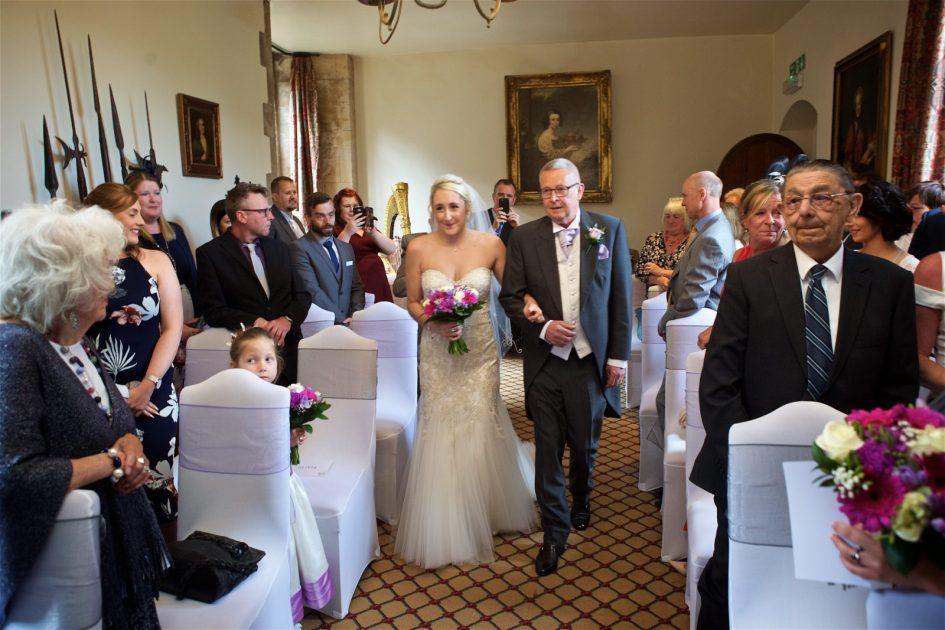amberley-castle-may-wedding-canda-150