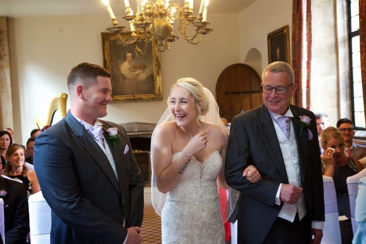 amberley-castle-may-wedding-canda-162