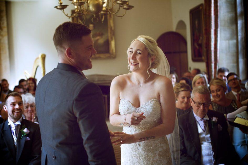 amberley-castle-may-wedding-canda-182