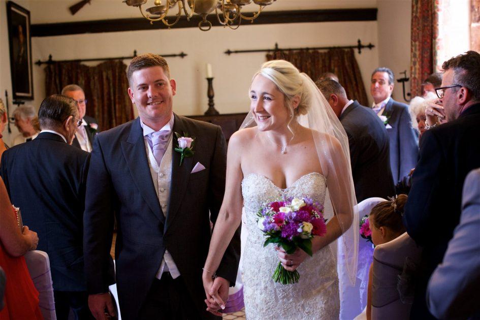 amberley-castle-may-wedding-canda-269
