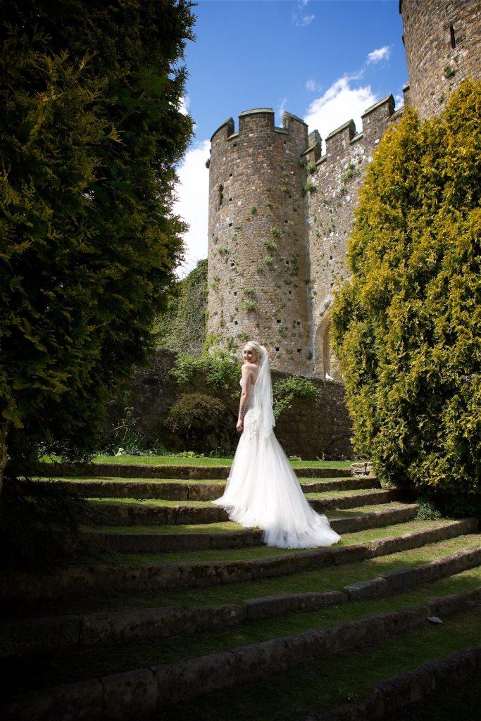 amberley-castle-may-wedding-canda-421