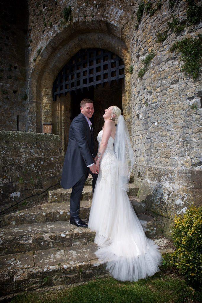 amberley-castle-may-wedding-canda-432