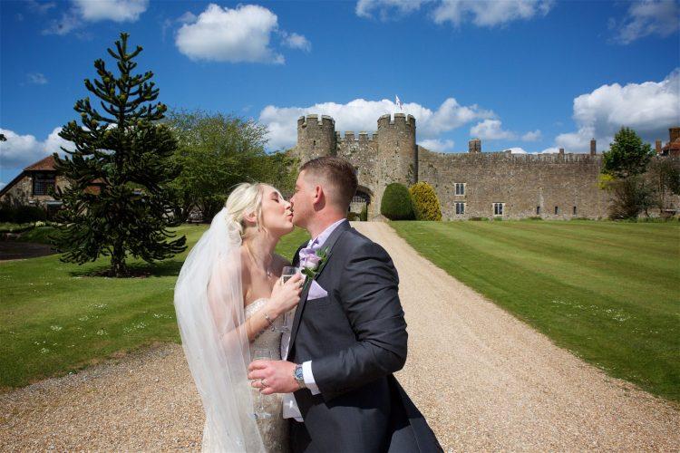 amberley-castle-may-wedding-canda-455