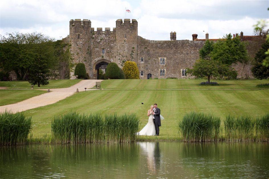 amberley-castle-may-wedding-canda-465