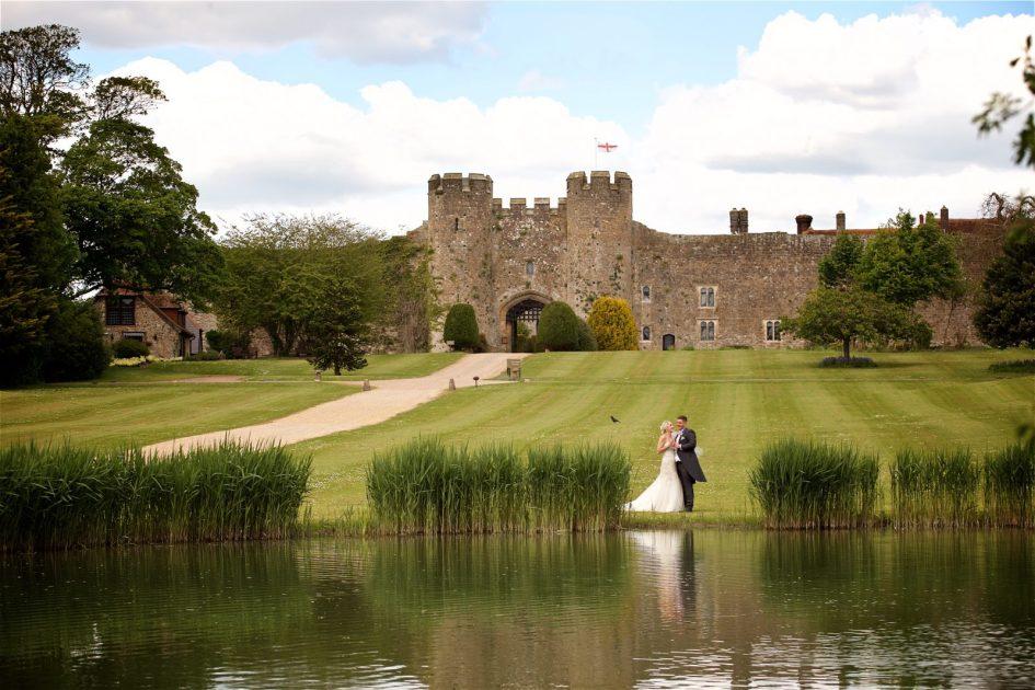 amberley-castle-may-wedding-canda-468