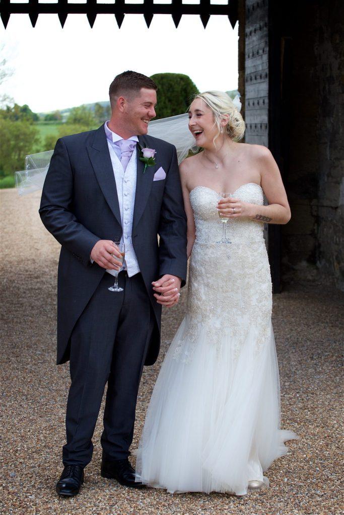 amberley-castle-may-wedding-canda-487