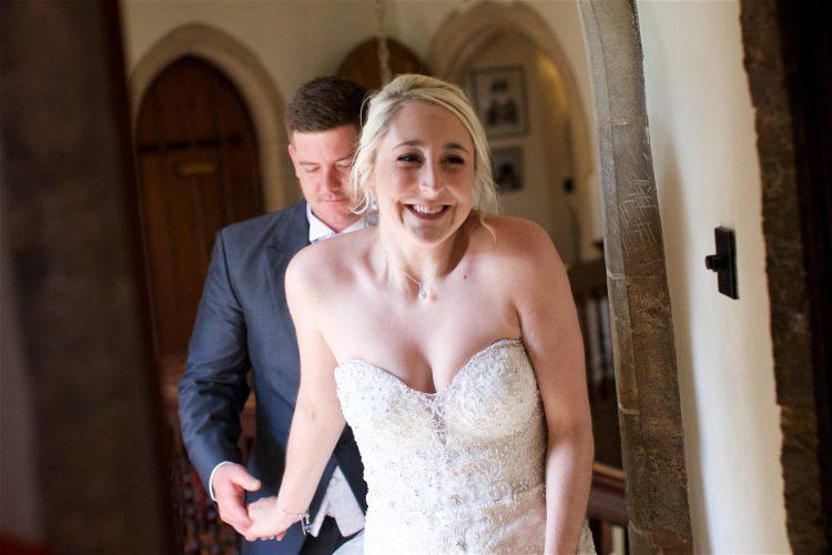amberley-castle-may-wedding-canda-524