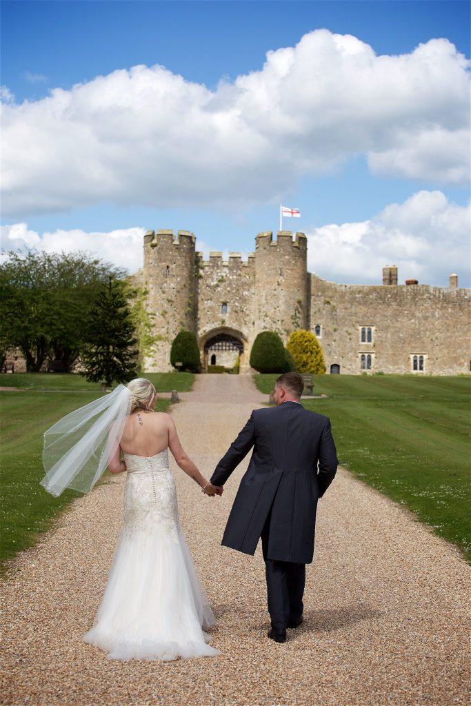 amberley-castle-may-wedding-canda-561