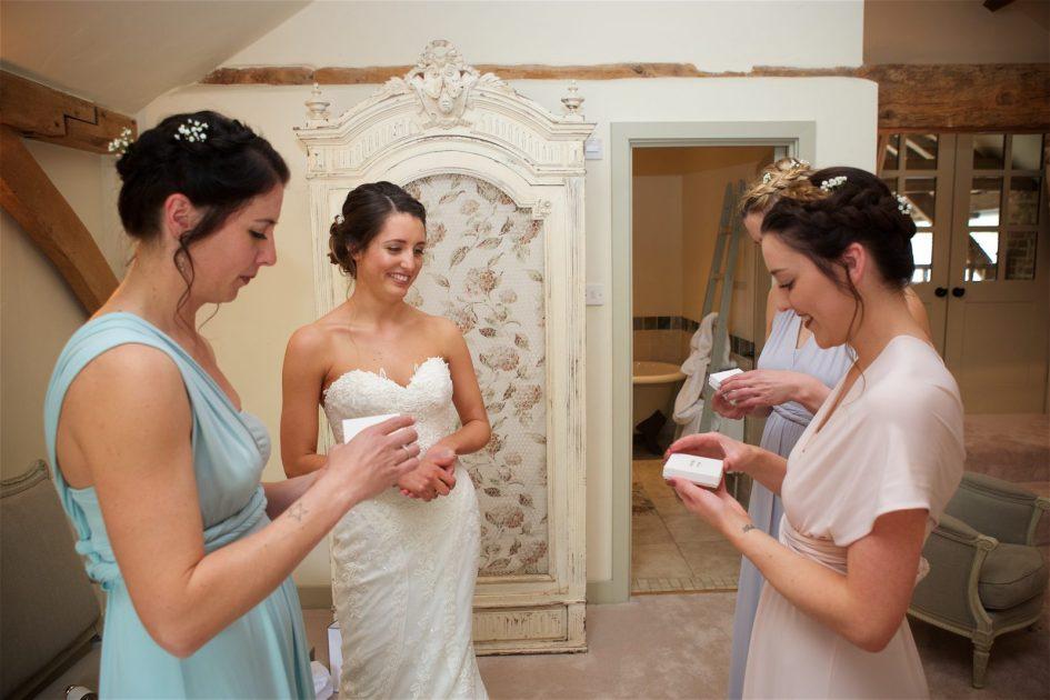 upwaltham-barns-spring-wedding-candj-105