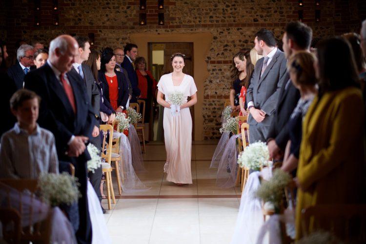 upwaltham-barns-spring-wedding-candj-157