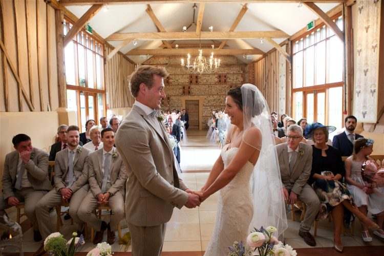 upwaltham-barns-spring-wedding-candj-177