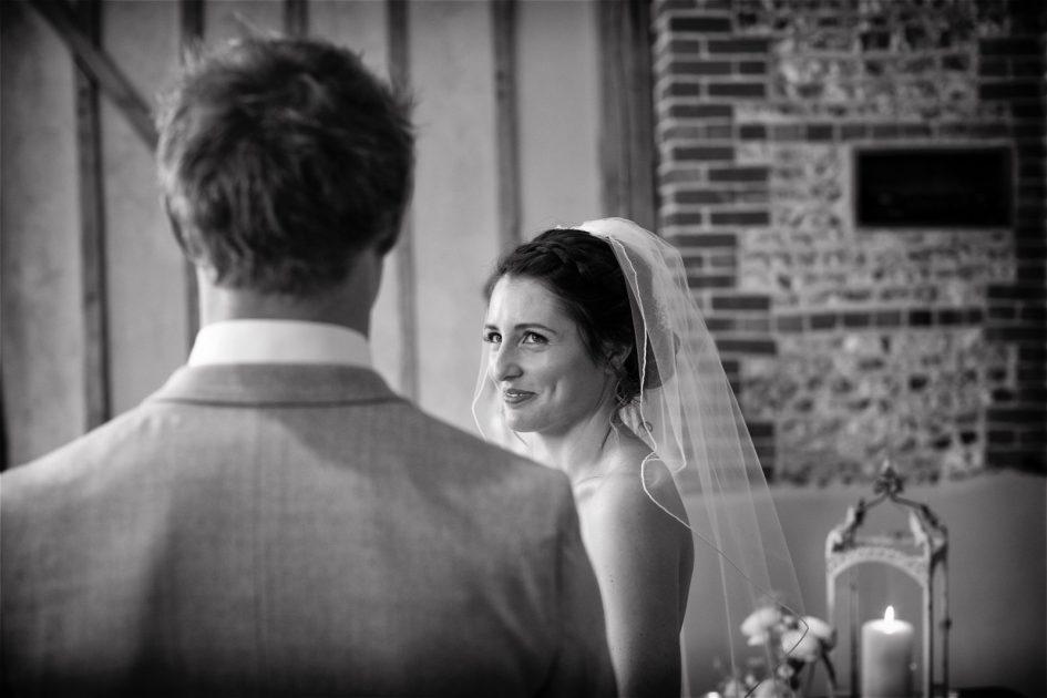 upwaltham-barns-spring-wedding-candj-184