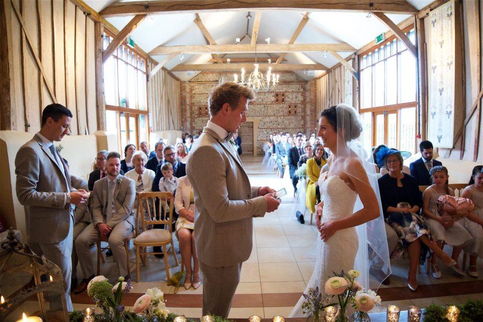 upwaltham-barns-spring-wedding-candj-209