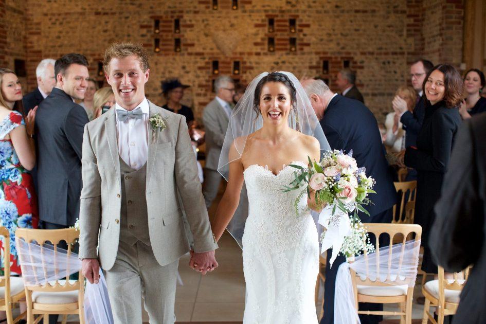 upwaltham-barns-spring-wedding-candj-252