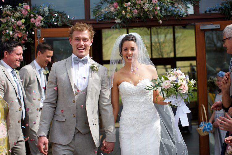 upwaltham-barns-spring-wedding-candj-266
