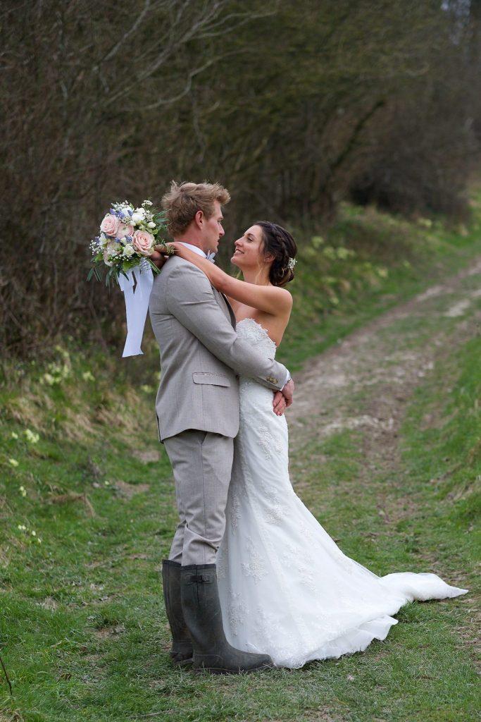 upwaltham-barns-spring-wedding-candj-425