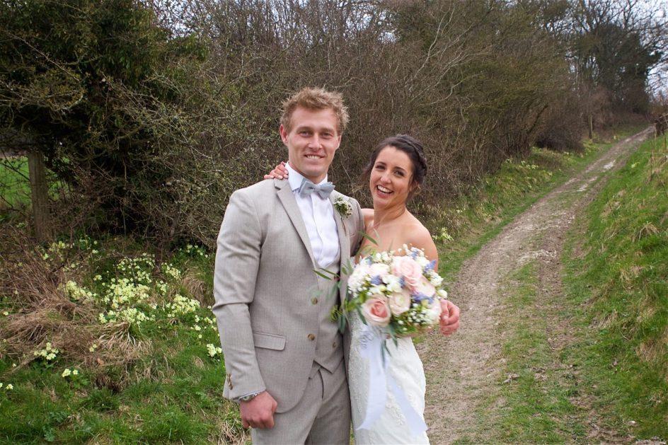 upwaltham-barns-spring-wedding-candj-428