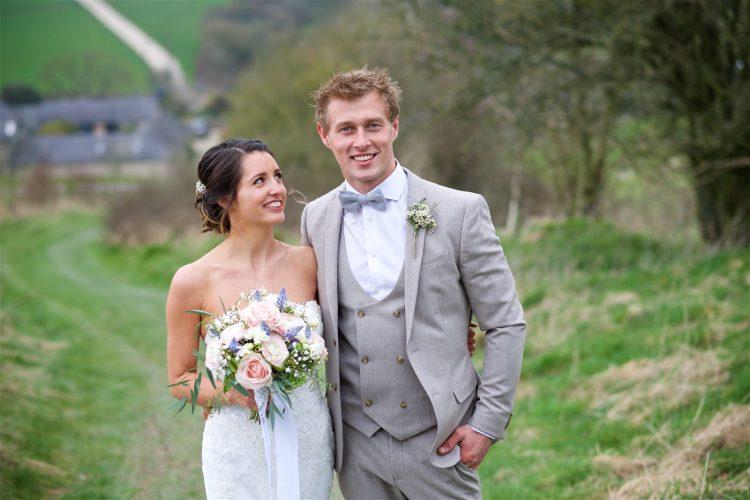 upwaltham-barns-spring-wedding-candj-434