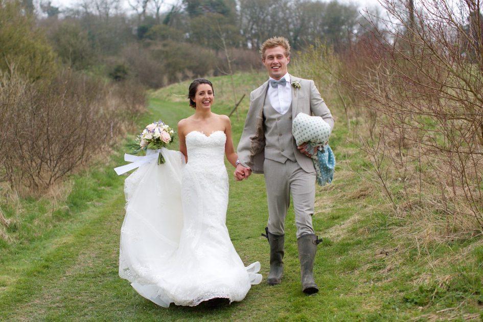 upwaltham-barns-spring-wedding-candj-474