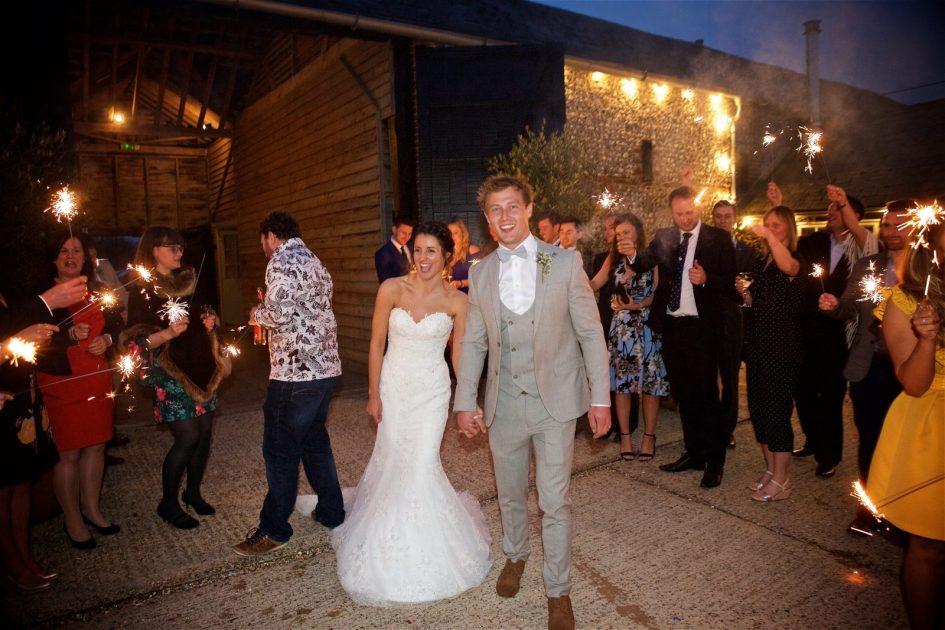 upwaltham-barns-spring-wedding-candj-653