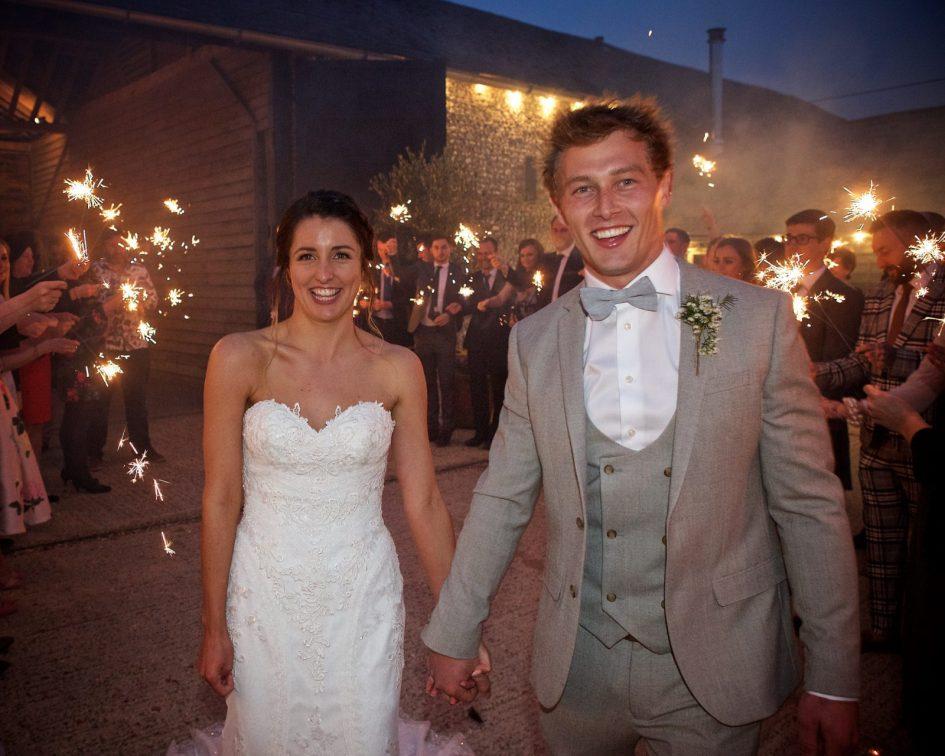 upwaltham-barns-spring-wedding-candj-656