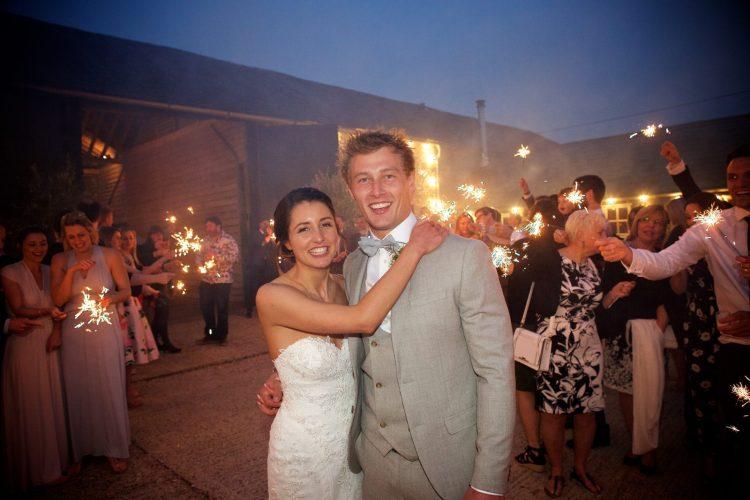 upwaltham-barns-spring-wedding-candj-662