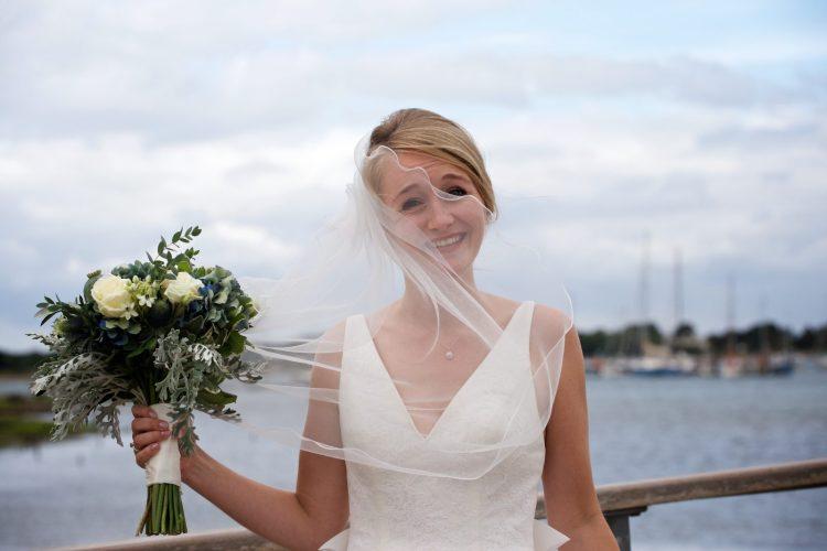 chichester-yacht-club-wedding-photography-handj-108