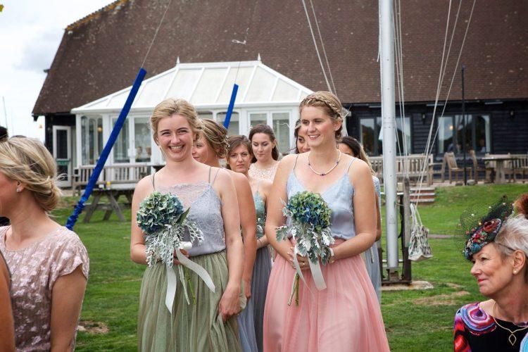 chichester-yacht-club-wedding-photography-handj-153