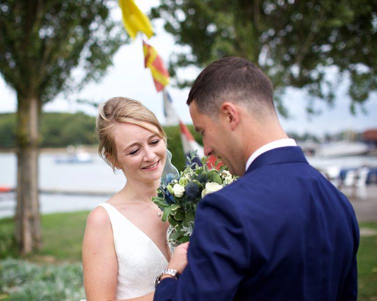 chichester-yacht-club-wedding-photography-handj-249