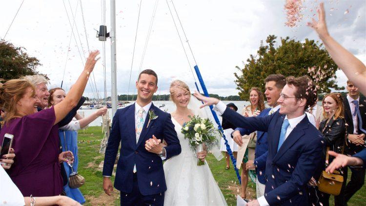 chichester-yacht-club-wedding-photography-handj-252