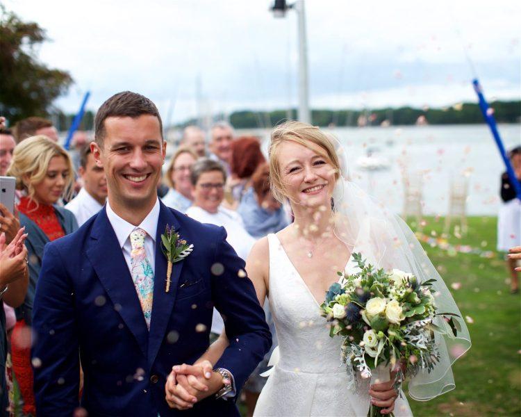 chichester-yacht-club-wedding-photography-handj-260