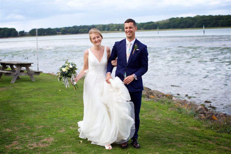 chichester-yacht-club-wedding-photography-handj-412
