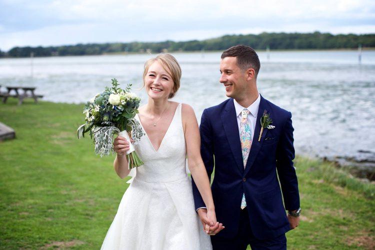 chichester-yacht-club-wedding-photography-handj-416