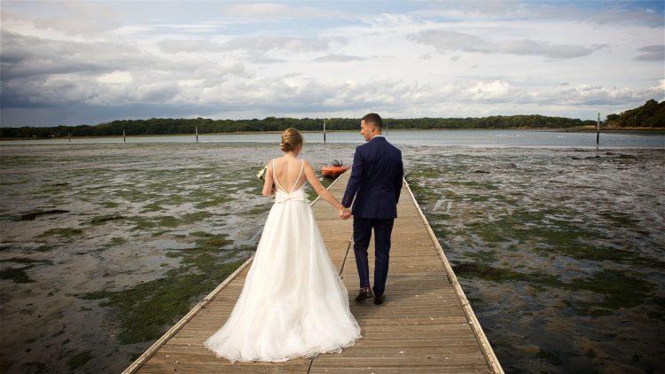 chichester-yacht-club-wedding-photography-handj-433
