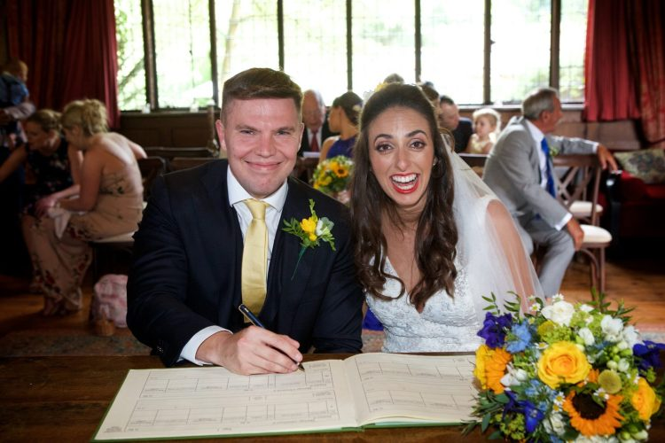 ramster-july-wedding-photography-kandt-1