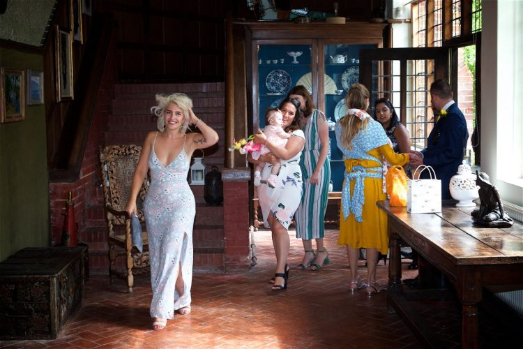 ramster-july-wedding-photography-kandt-233