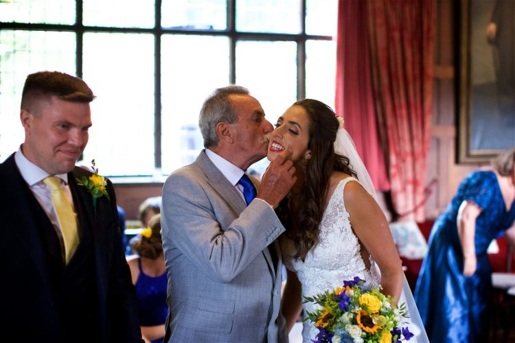 ramster-july-wedding-photography-kandt-291