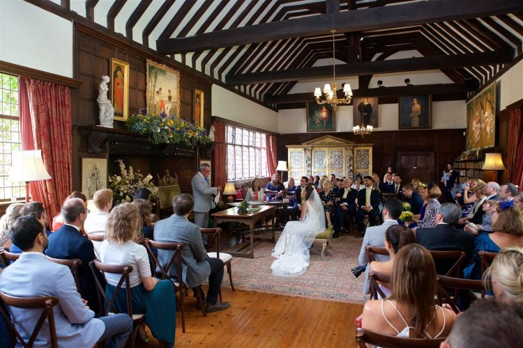 ramster-july-wedding-photography-kandt-333