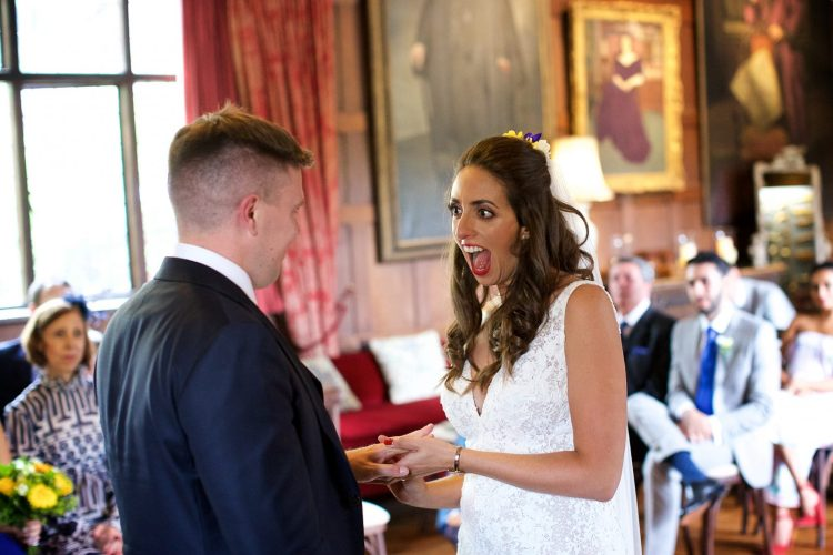 ramster-july-wedding-photography-kandt-349