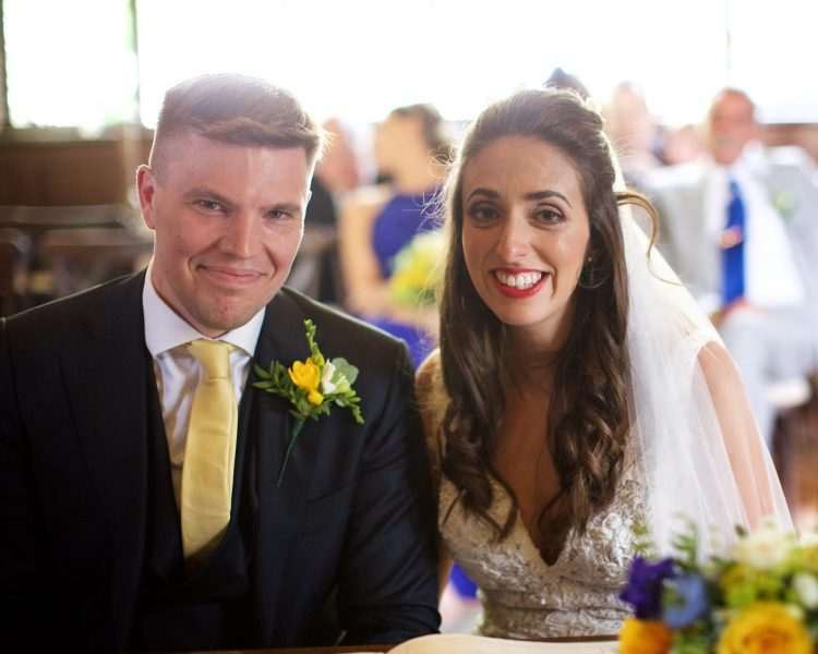 ramster-july-wedding-photography-kandt-363
