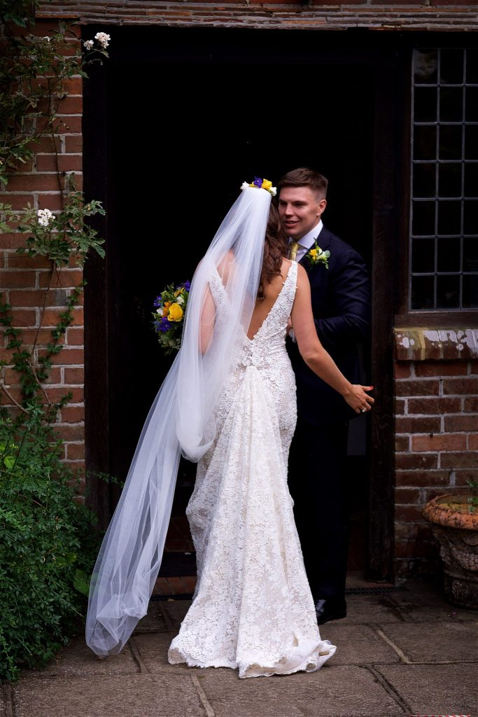 ramster-july-wedding-photography-kandt-560