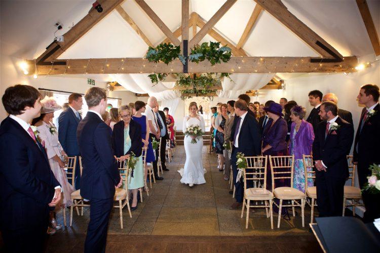farbridge-autumn-wedding-nandr-184
