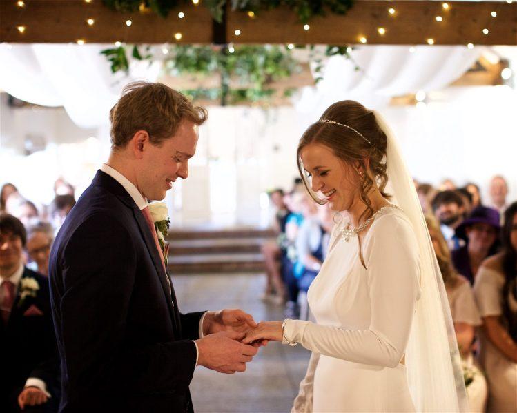 farbridge-autumn-wedding-nandr-209